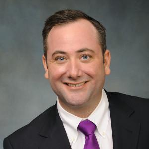 Adam G. Russo