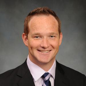 Jonathan D. Eichelberger